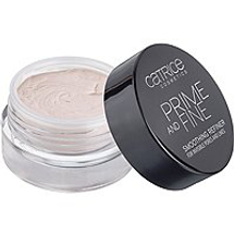 Prime & Fine Smoothing Refiner Base by Catrice Cosmetics