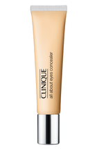 All About Eyes Concealer by Clinique