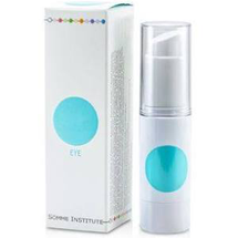 Eye Cream by somme institute