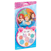 Disney Princess Lip Gloss Set Of Two by townley girl