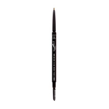 Pro-cision Micro Slim Brow Pencil by J.Cat Beauty