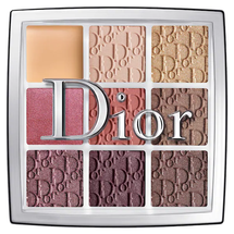 Backstage Eyeshadow Palette - Rosewood Neutrals by Dior