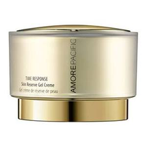 Time Response Skin Reserve Gel Creme by amorepacific