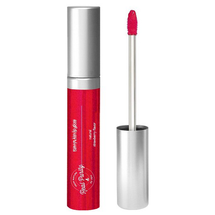 Lip Gloss by real purity