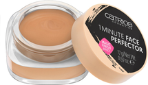 1 Minute Face Perfector by Catrice Cosmetics