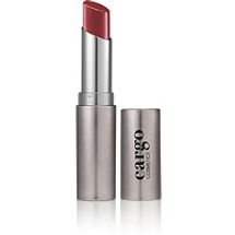 Essential Lip Color by cargo
