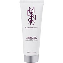 Prime For Perfection Hair Color Primer by madison reed