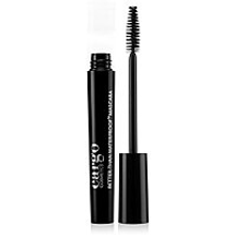 Better Than Mascara by cargo