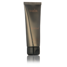 Reversive Antiaging Overnight Mask by Babor