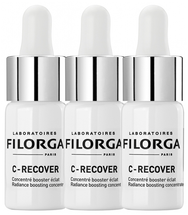 C - Recover Radiance Booster Concentrate by filorga