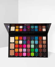 Stacy Marie Carnival XL Pro Palette by BPerfect