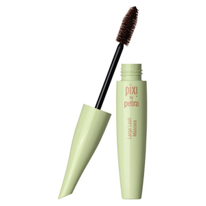 Large Lash Mascara by Pixi by Petra