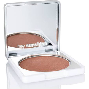 Go For The Bronze Powder Bronzer by bliss