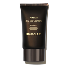 Ambient Light Correcting Primer by Hourglass