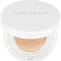 Magic Snow Cushion White by april skin