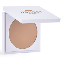 Everything Cream Foundation by Honest