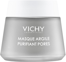 Mineral Pore Purifying Clay Mask  by vichy