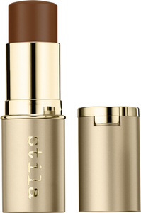 Stay All Day Cover Powder Finish Foundation & Concealer by stila