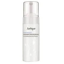 Herbal Recovery Antioxidant Cleansing Mousse by jurlique