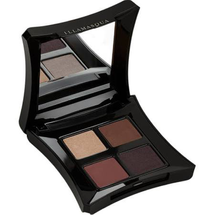 Complement Eyeshadow Palette by Illamasqua