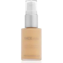 Ultra Foundation by FACE Atelier