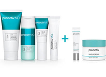 MD Complete Duo by proactiv