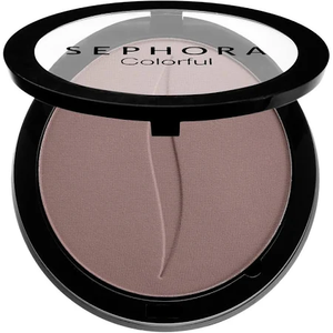 Colorful Face Powders – Blush, Bronze, Highlight, & Contour by Sephora Collection