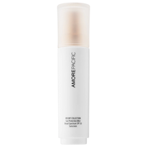 Resort Collection Sun Protection Mist Broad Spectrum SPF 30 Sunscreen by amorepacific