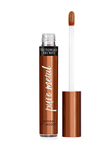 Pure Metal Intense Lip Lacquer by victorias secret