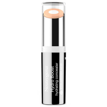 Hydro Boost Hydrating Concealer by Neutrogena