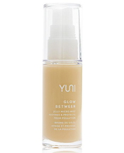 Glow Between Hydrating Jelly Micro Mist by yuni