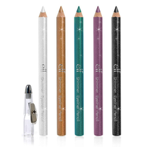 Sparkling Eyes Eyeliner Set by e.l.f.