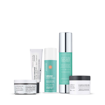Acne and Dark Spot Control Package by Urban Skin Rx