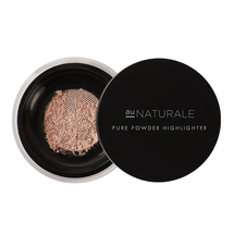 Pure Powder Highlighter by Au Naturale