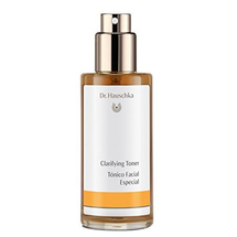 Clarifying Toner by Dr. Hauschka