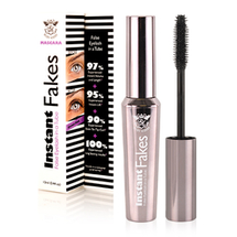 Instant Fakes False Eyelash In a Tube by Ruby Kisses