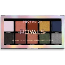 Royals Palette by Profusion