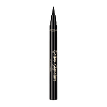 Superliner Tattoo Signature Liner by L'Oreal