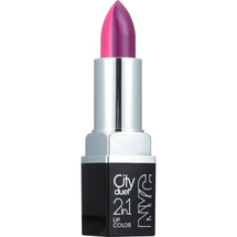 City Duet 2 In 1 Lip Color by NYC