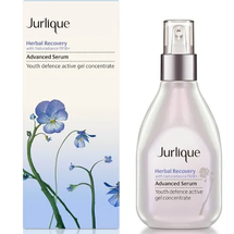 Herbal Recovery Advanced Serum by jurlique