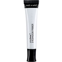 Photo Focus Eyeshadow Primer by Wet n Wild Beauty