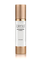 Makeup Perfecting Primer by Blend Mineral Cosmetics