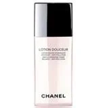 LOTION DOUCEUR Gentle Hydrating Toner Balance + Anti-Pollution by Chanel