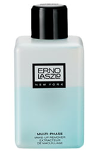Multi Phase Makeup Remover by Erno Laszlo