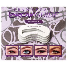 Brow Guide Stencil Set by Urban Decay