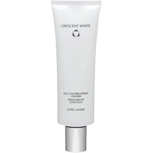 Crescent White Full Cycle Brightening Cleanser by Estée Lauder