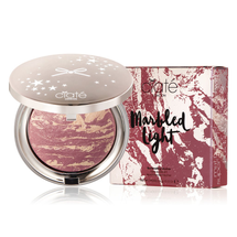 Marbled Light Illuminating Blush by Ciate London