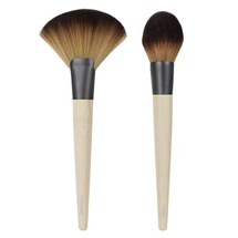 Define & Highlight Duo by ecotools