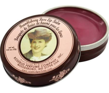 Brambleberry Rose Lip Balm by Rosebud Perfume Co.
