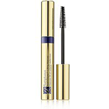 Sumptuous Bold Volume Lifting Mascara by Estée Lauder